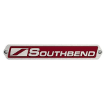 southbend