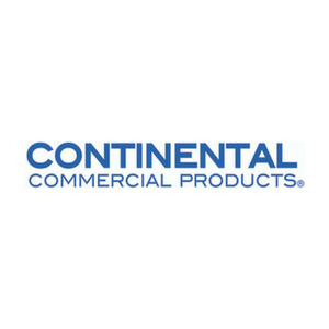 Continental Commercial Products Texas